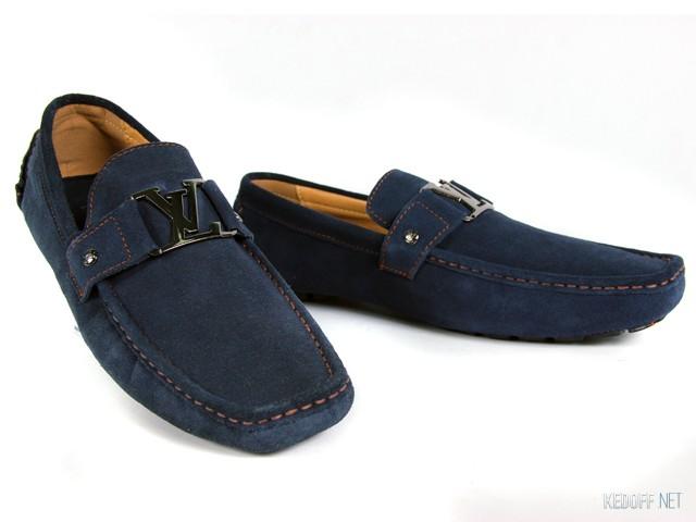 2639ca365 Roberto Botticelli 2391-5 в магазине обуви Kedoff.net - 5963