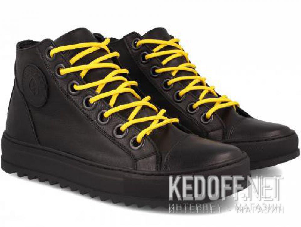 Мужская обувь Forester High Step 70127-272 Фото 14