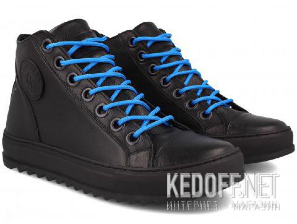 Мужская обувь Forester High Step 70127-272 Фото 12