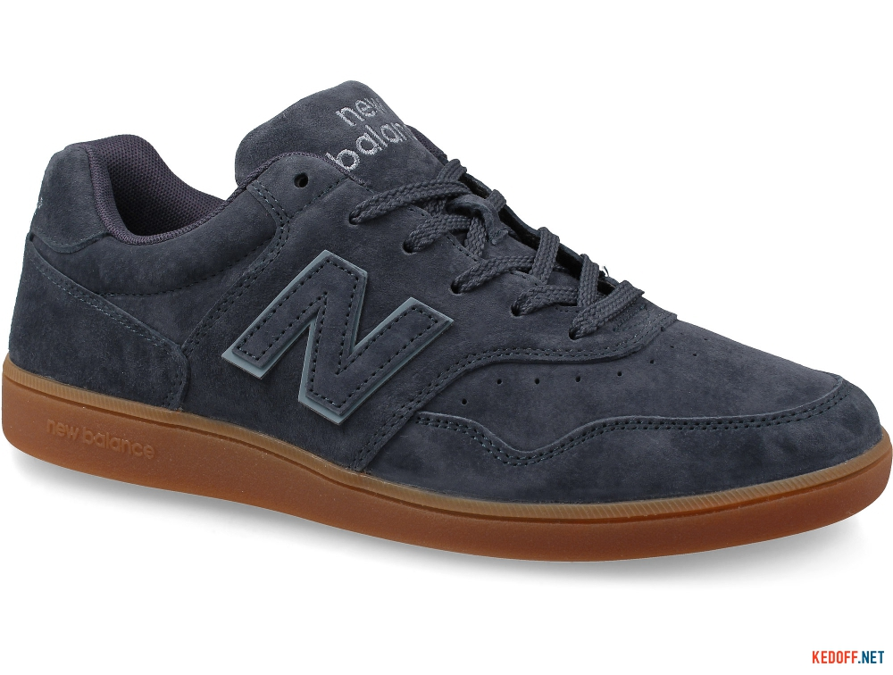 New Balance CT288N