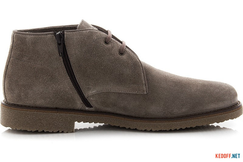 Men's shoes Beverly Hills Polo Club - 72624-252