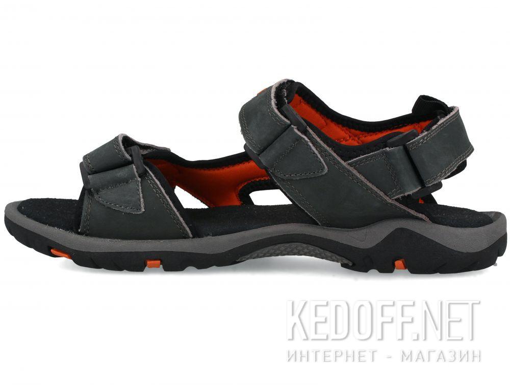 Чоловічі сандалі CMP Almaak Hiking Sandal 38Q9947-U862 купить Киев