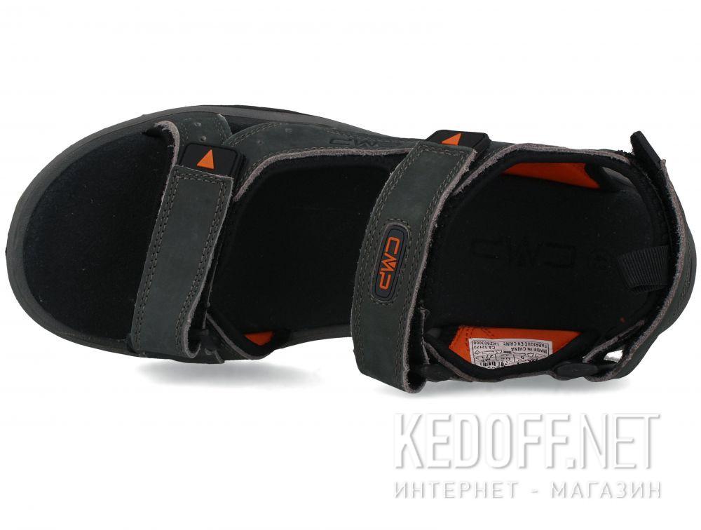 Оригинальные Чоловічі сандалі CMP Almaak Hiking Sandal 38Q9947-U862