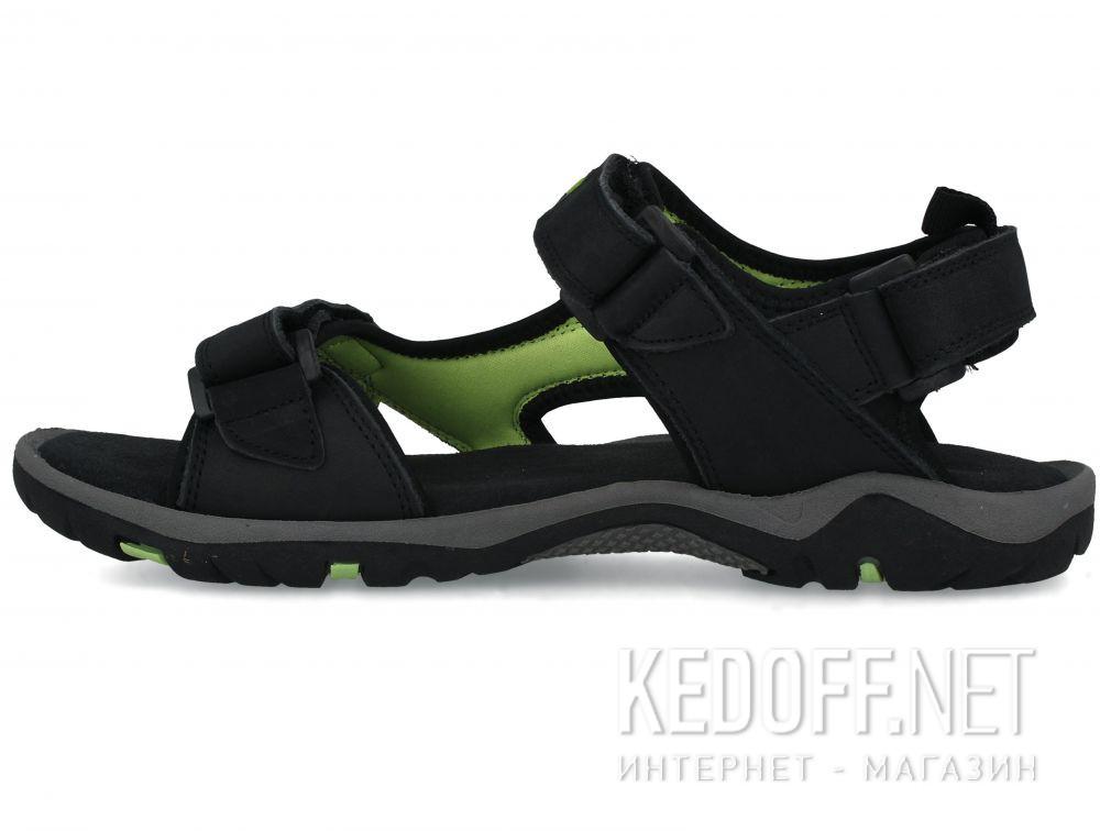 Чоловічі сандалі CMP Almaak Hiking Sandal 38Q9947-U901 купить Киев