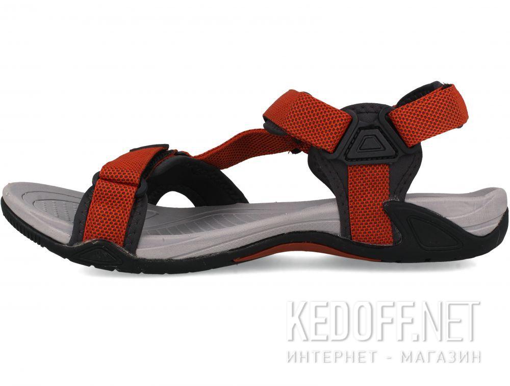 Чоловічі сандалі CMP Hamal Hiking Sandal 38Q9957-Q714 купить Киев