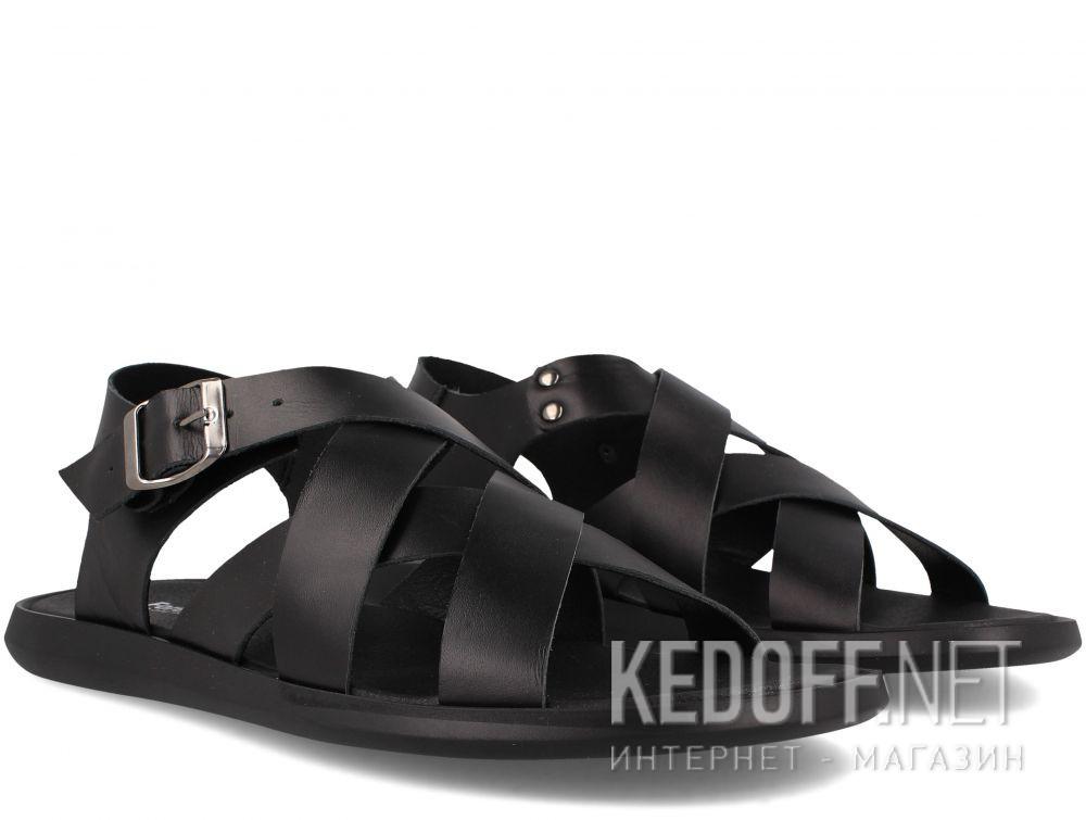 Мужские сандалии Forester 27-2-04-27 купить Украина