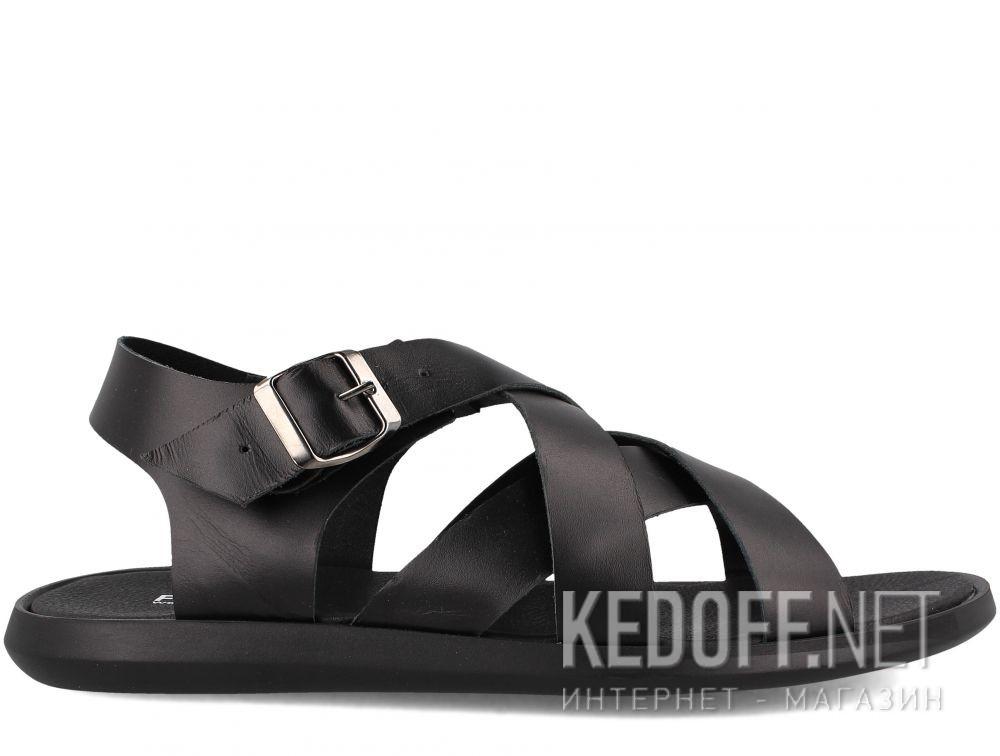 Мужские сандалии Forester 27-2-04-27 купить Киев