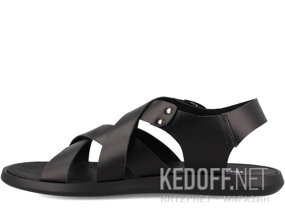 Оригинальные Мужские сандалии Forester 27-2-04-27