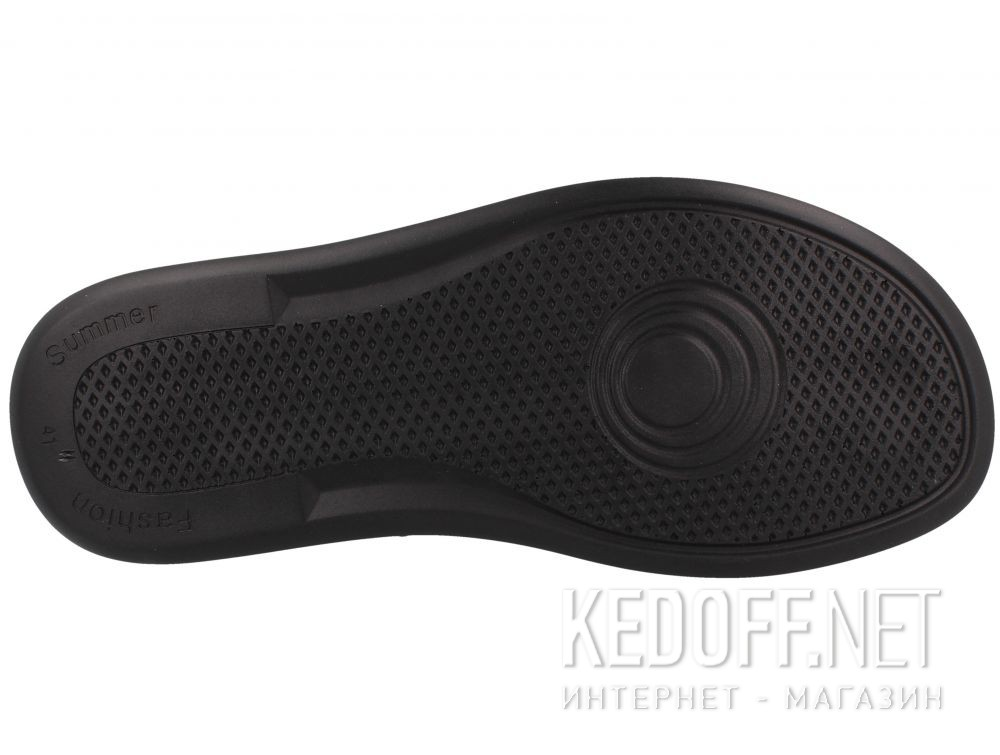 Цены на Мужские сандалии Forester 27-2-04-27
