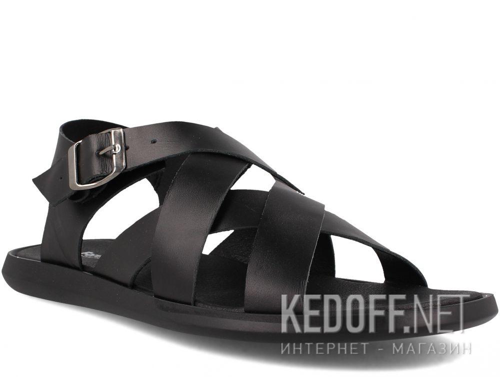 Купить Мужские сандалии Forester 27-2-04-27