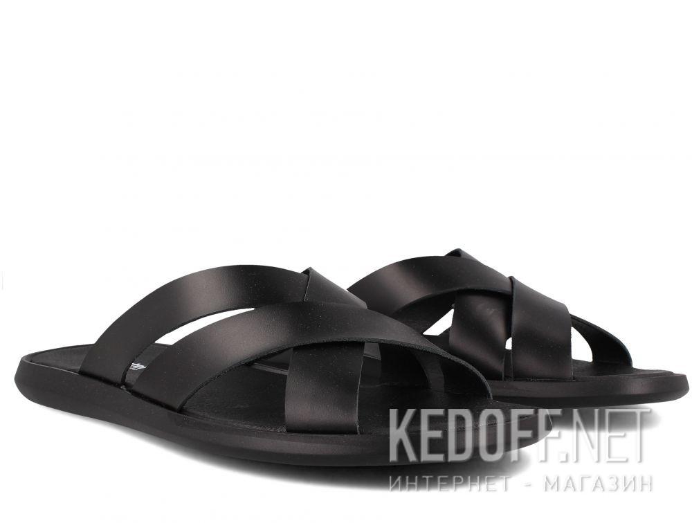 Мужские сандалии Forester 29-01-27 купить Украина