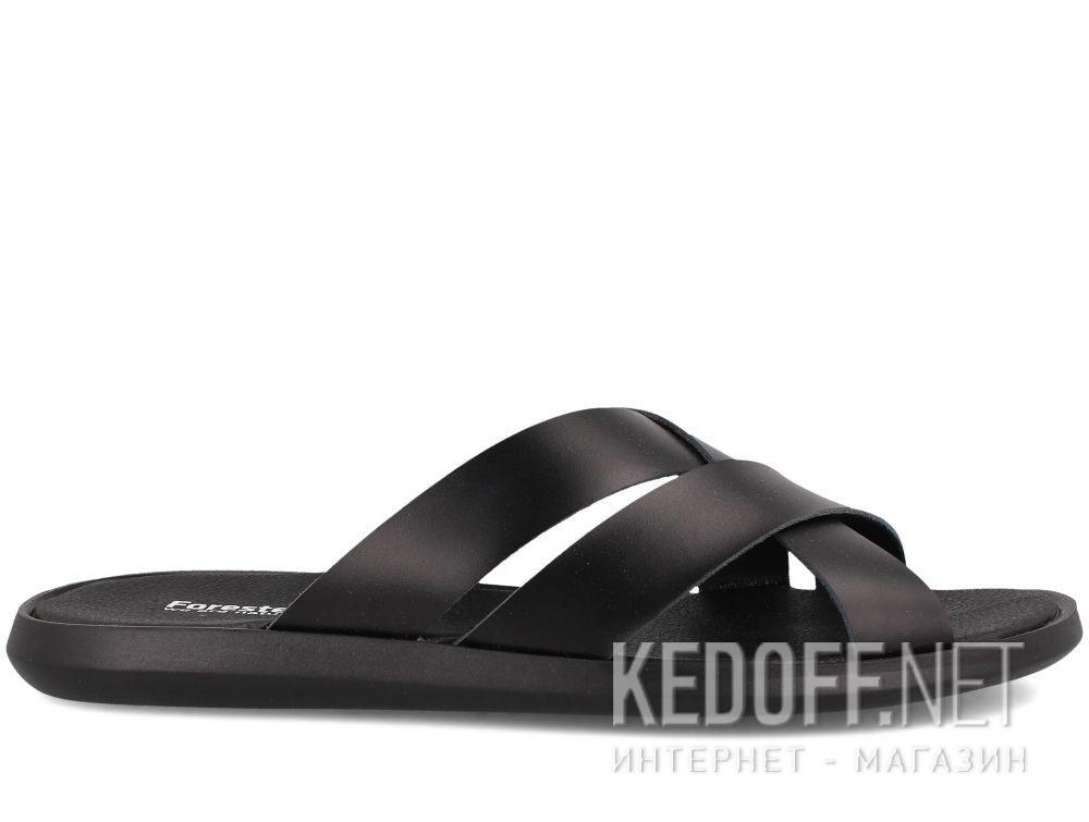 Мужские сандалии Forester 29-01-27 купить Киев