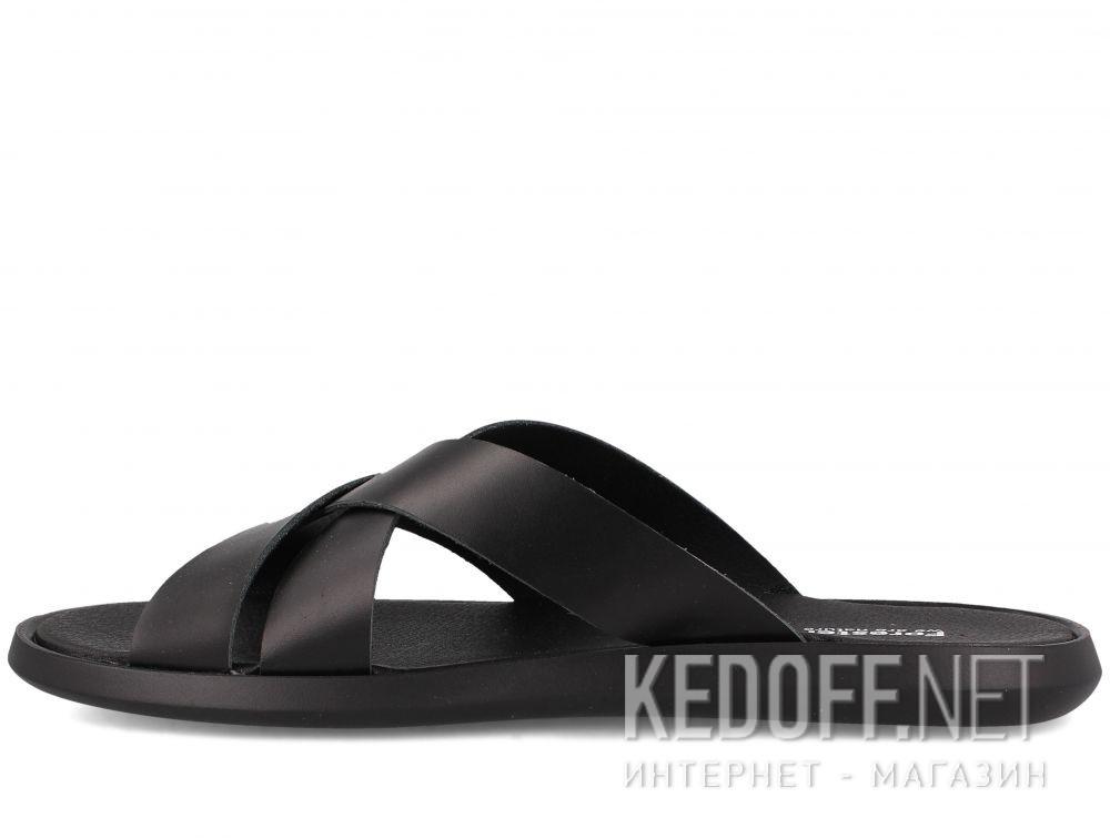 Оригинальные Мужские сандалии Forester 29-01-27
