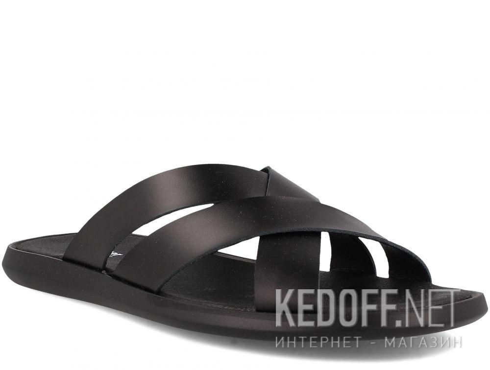 Купить Мужские сандалии Forester 29-01-27