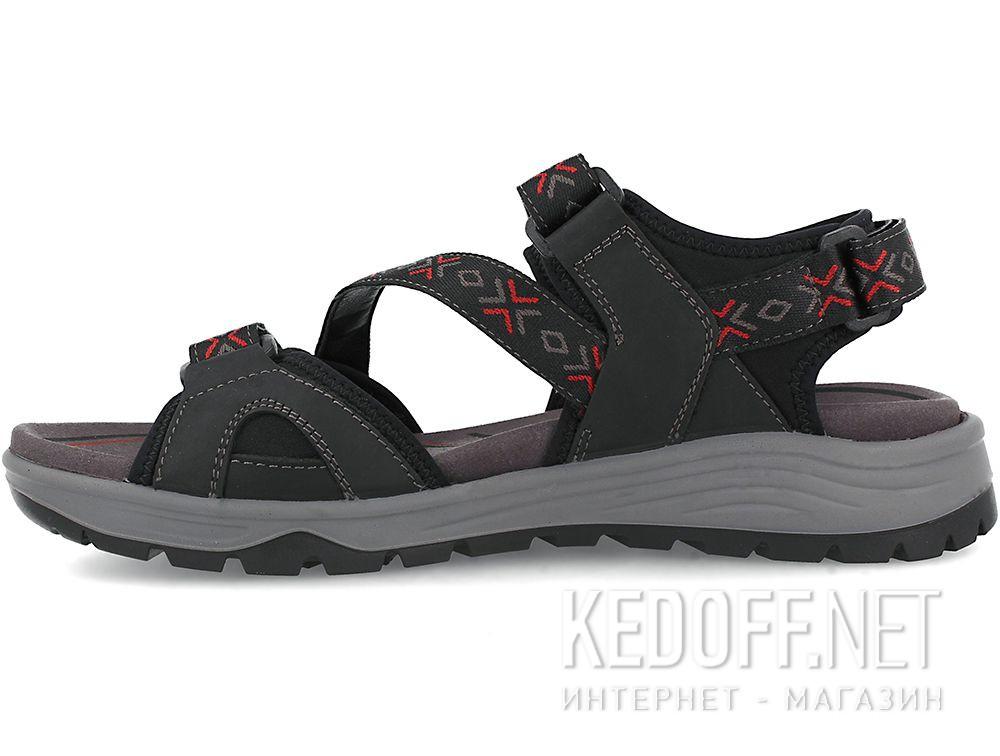 Мужские сандалии Forester Allroad  5200-2 купить Киев