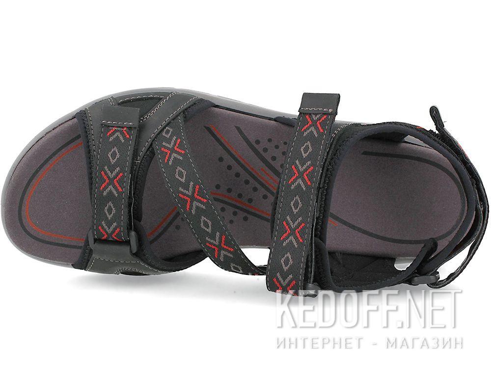 Оригинальные Мужские сандалии Forester Allroad  5200-2