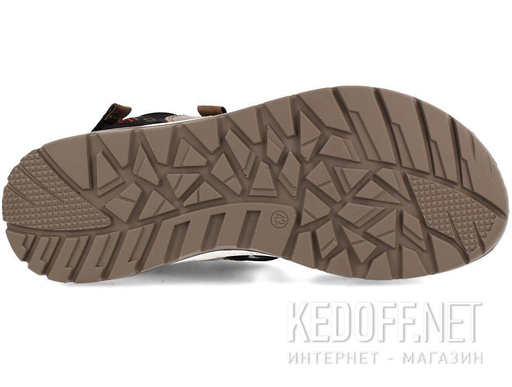 Цены на Мужские сандалии Forester Allroad 5200-3