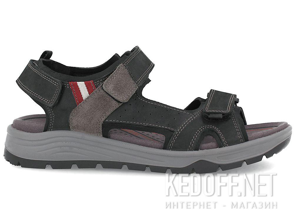 Мужские сандалии Forester Allroad 5201-3 купить Украина