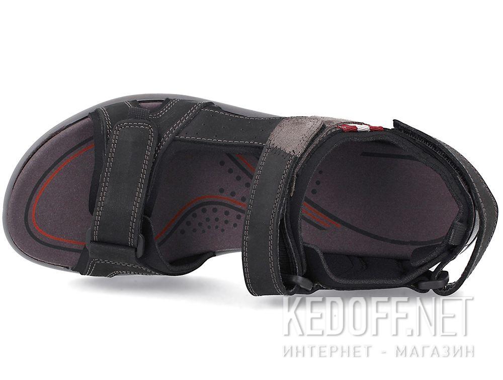 Оригинальные Мужские сандалии Forester Allroad 5201-3