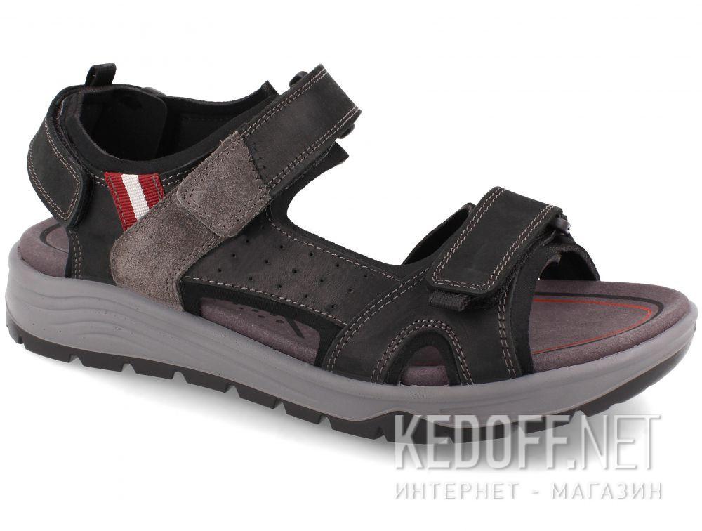 Купить Мужские сандалии Forester Allroad 5201-3