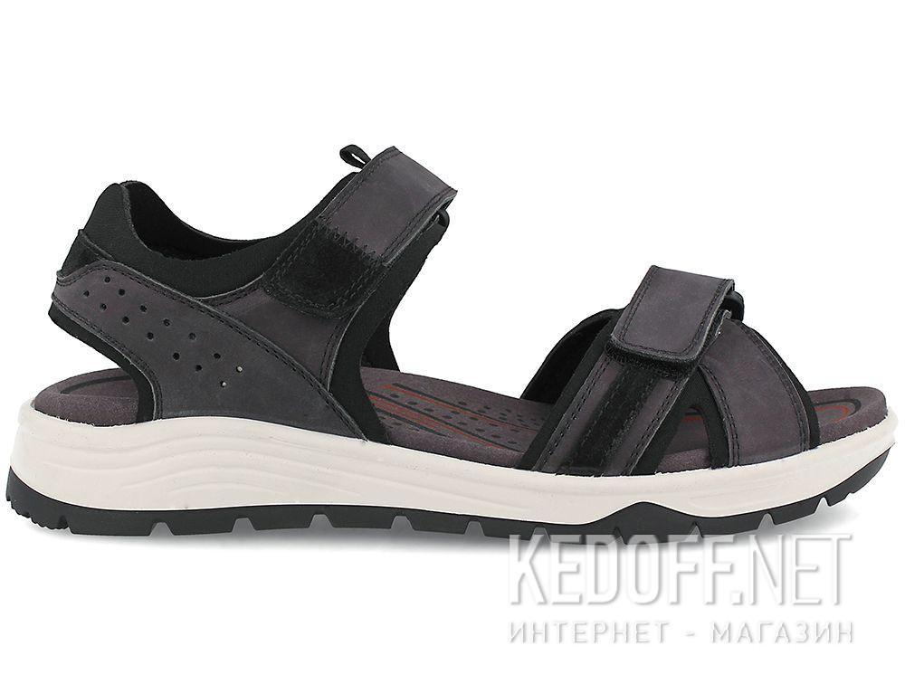 Мужские сандалии Forester  Allroad 5202-5 купить Украина