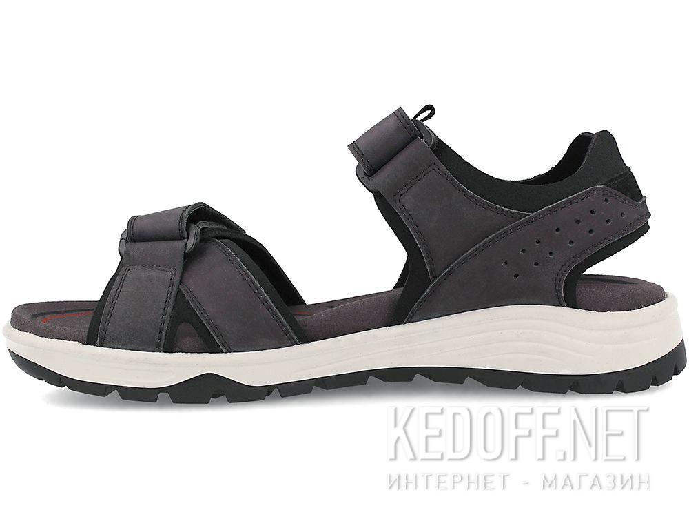Мужские сандалии Forester  Allroad 5202-5 купить Киев