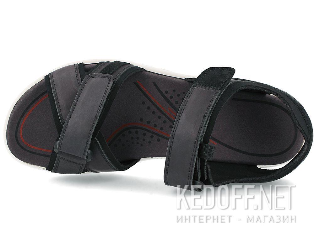 Оригинальные Мужские сандалии Forester  Allroad 5202-5