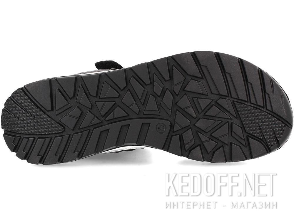 Мужские сандалии Forester  Allroad 5202-5 описание