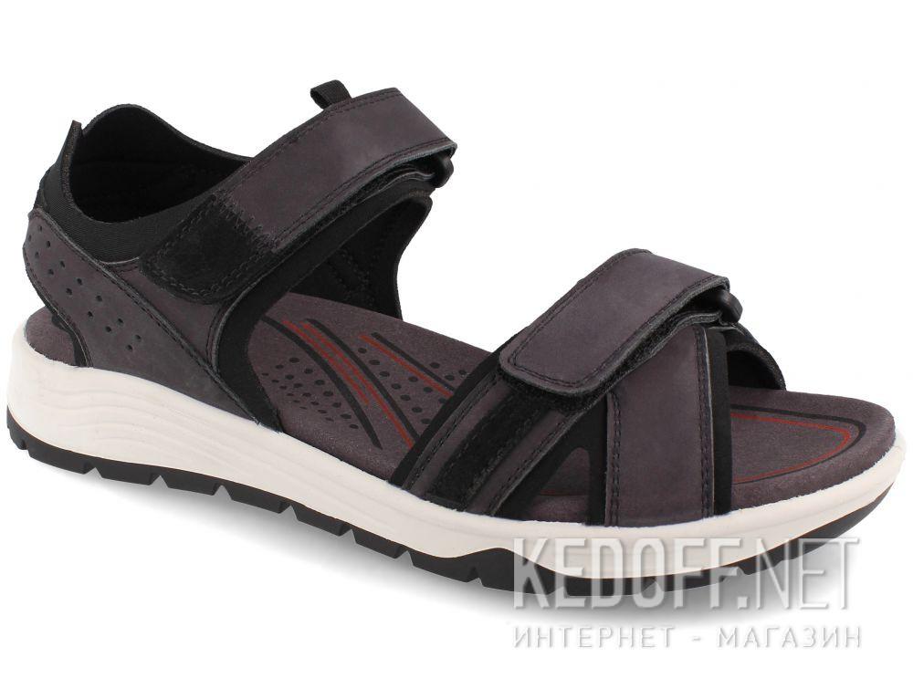 Купить Мужские сандалии Forester  Allroad 5202-5