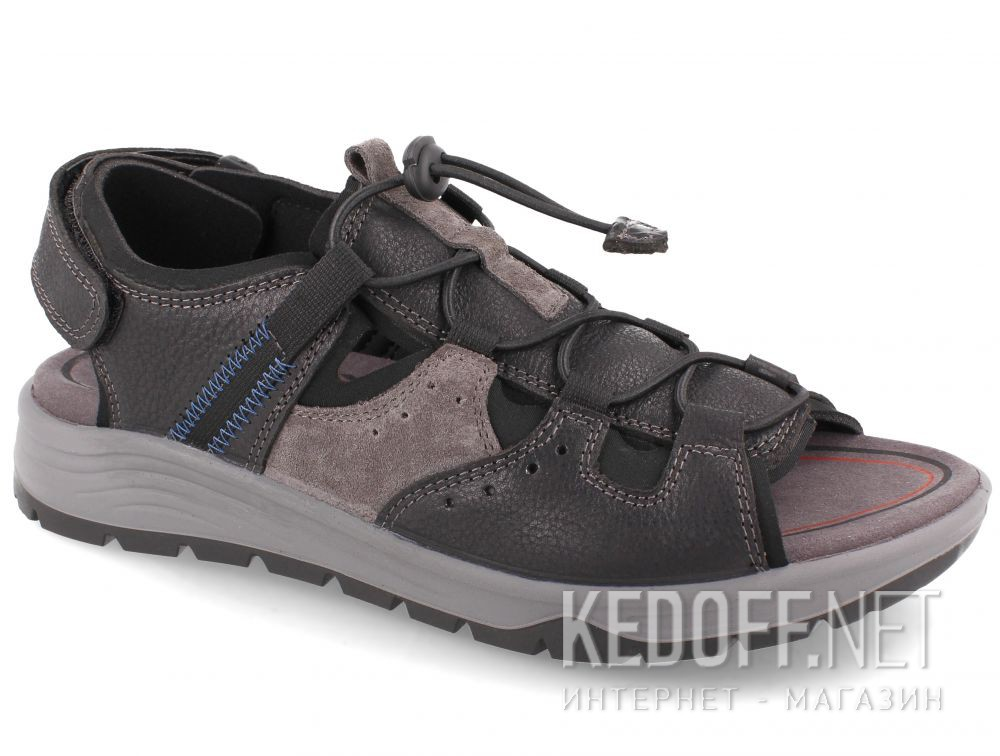 hot products new lifestyle to buy Mens sandals Forester Allroad 5203-3
