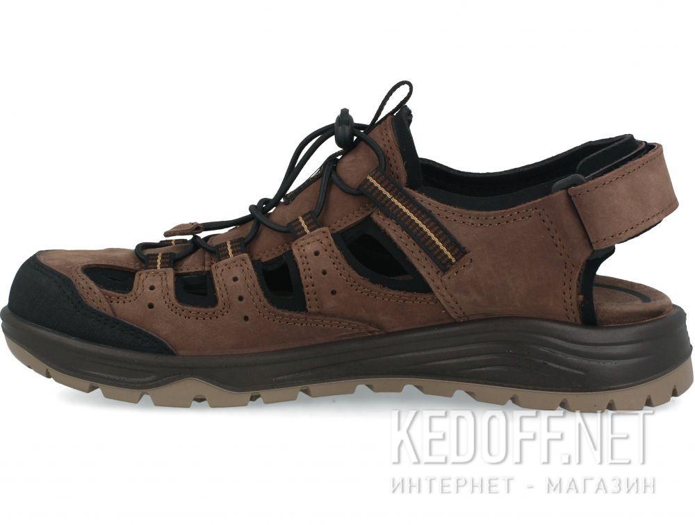Оригинальные Мужские сандалии Forester Trail 5213-1FO Сьемная стелька