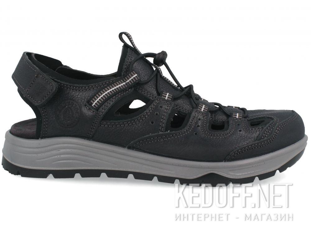 Мужские сандалии Forester Trail 5213-2FO купить Украина