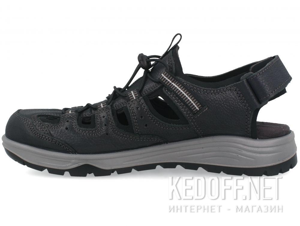 Оригинальные Мужские сандалии Forester Trail 5213-2FO