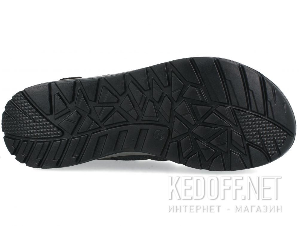 Цены на Мужские сандалии Forester Trail 5213-2FO