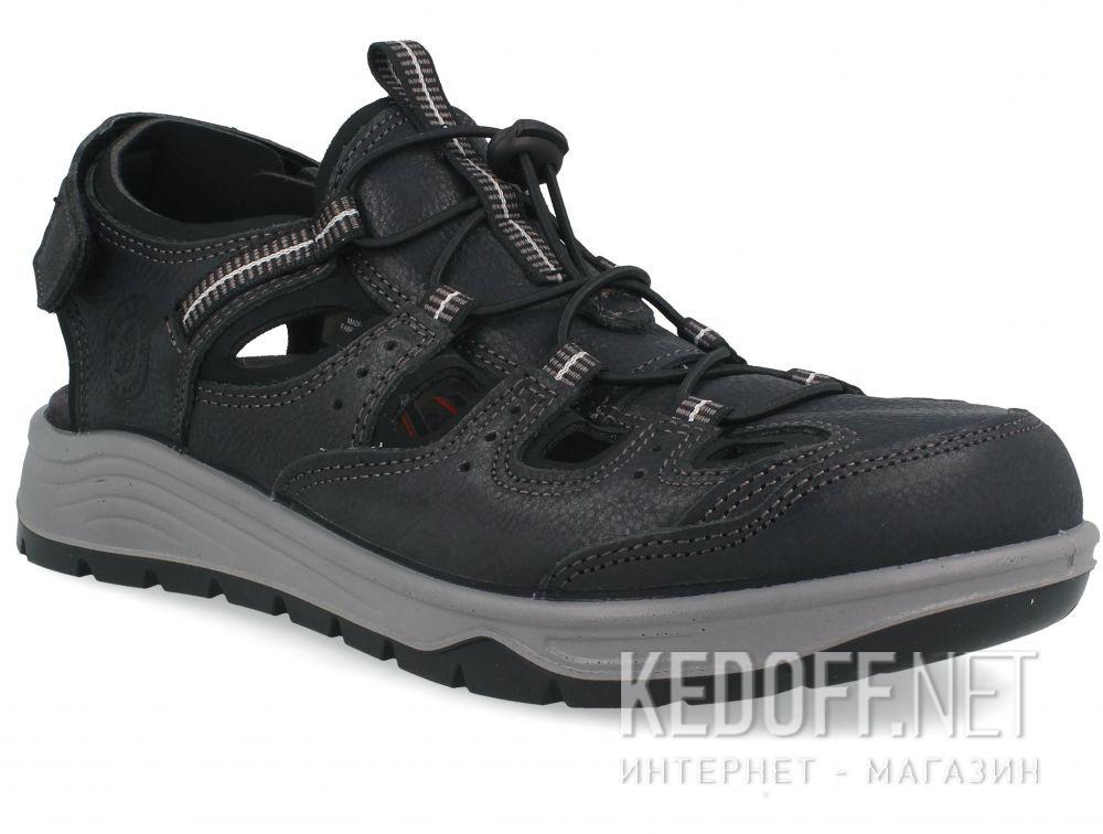 Купить Мужские сандалии Forester Trail 5213-2FO