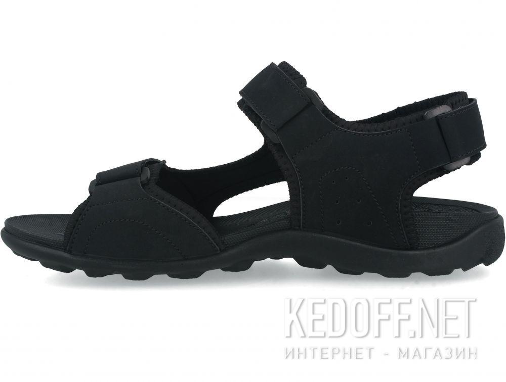 Оригинальные Мужские сандалии Forester Strike 6116-02-27