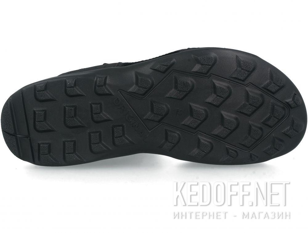 Цены на Мужские сандалии Forester Strike 6116-02-27