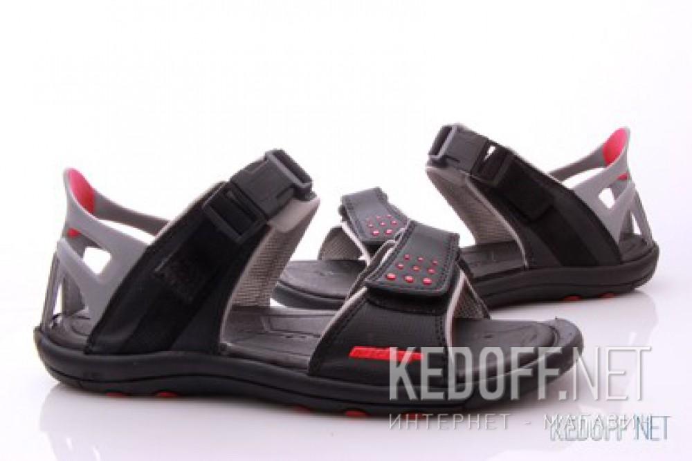 Чоловічі сандалі Submarine 80068-22308