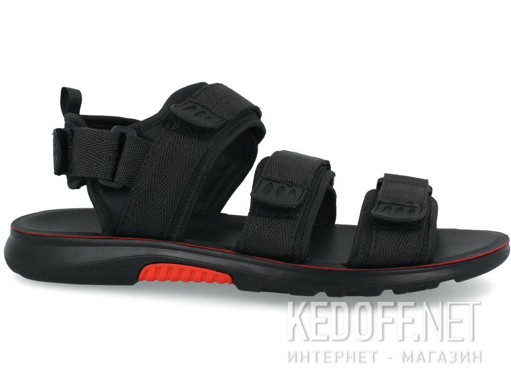 Мужские сандалии Las Espadrillas 6623-27 купить Украина
