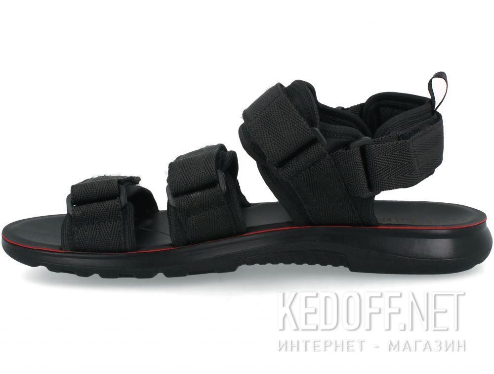 Мужские сандалии Las Espadrillas 6623-27 купить Киев