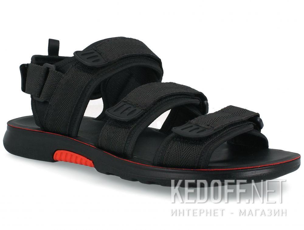 Купить Мужские сандалии Las Espadrillas 6623-27