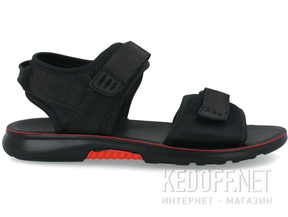 Мужские сандалии Las Espadrillas 90493-27 купить Украина