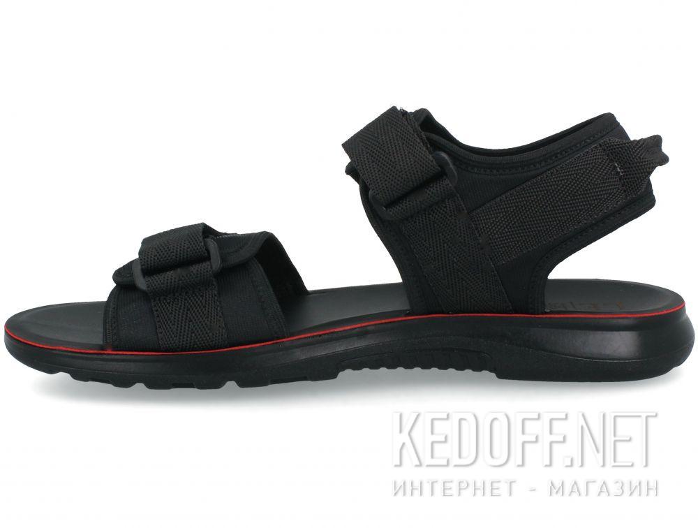 Мужские сандалии Las Espadrillas 90493-27 купить Киев