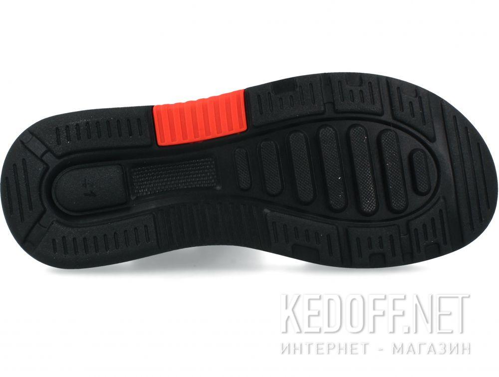 Мужские сандалии Las Espadrillas 90493-27 описание