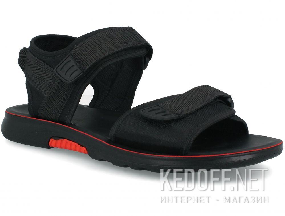 Купить Мужские сандалии Las Espadrillas 90493-27