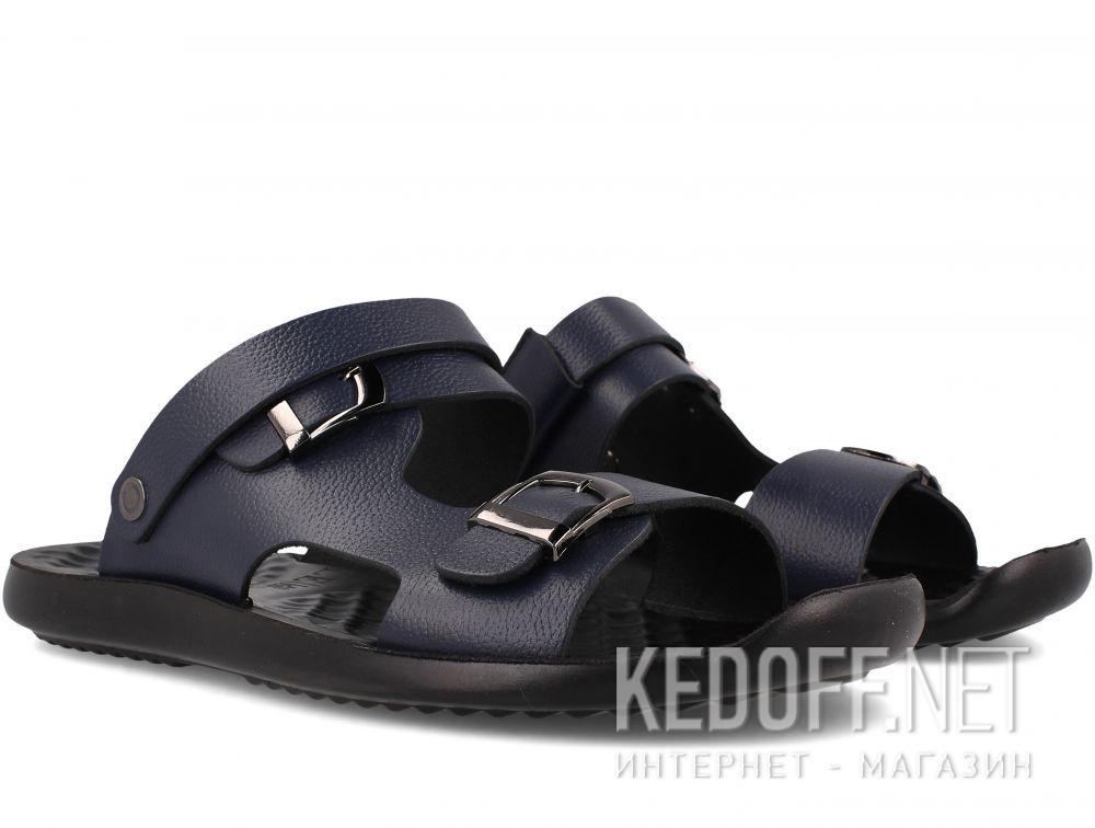 Мужские сандалии Las Espadrillas T024-899 купить Украина