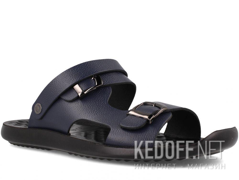 Мужские сандалии Las Espadrillas T024-899 купить Киев