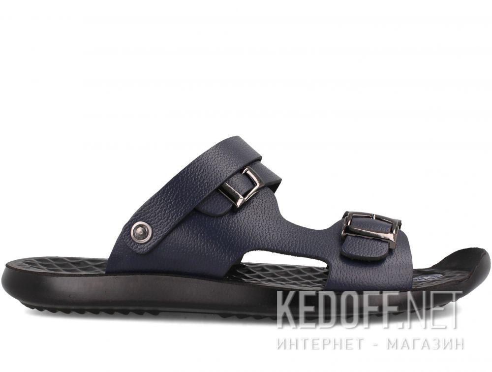 Оригинальные Мужские сандалии Las Espadrillas T024-899