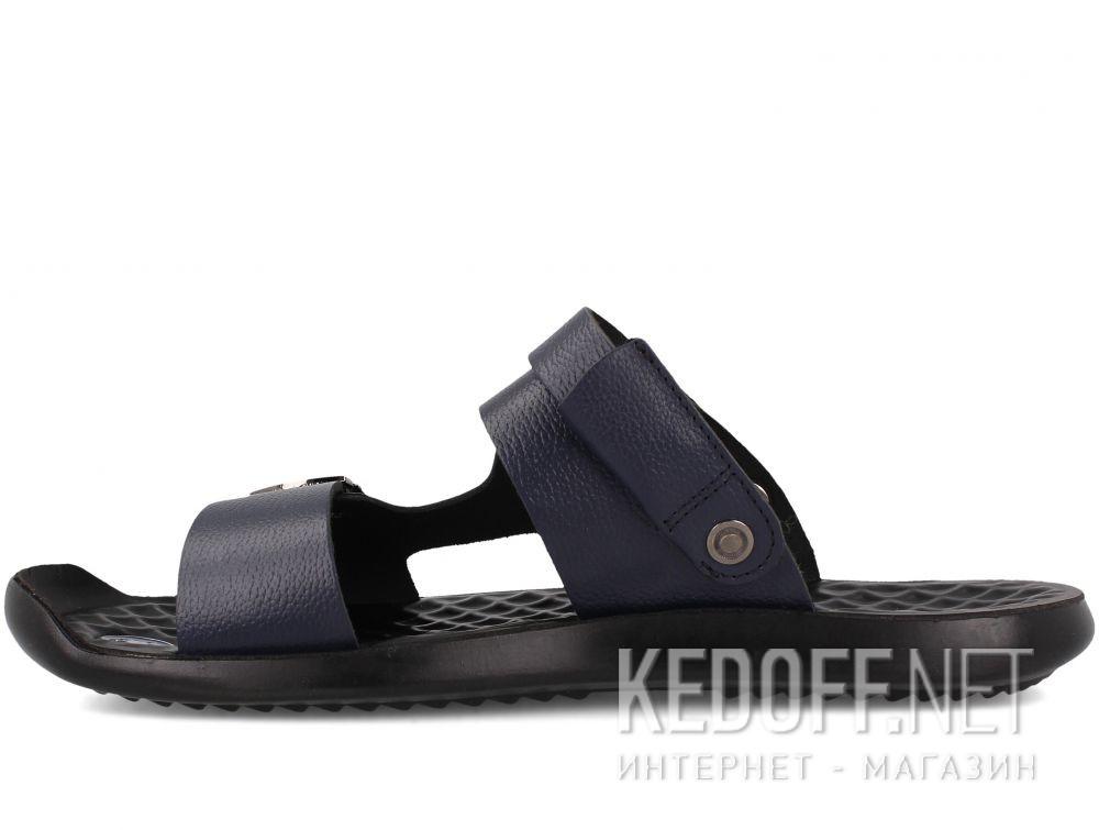 Мужские сандалии Las Espadrillas T024-899 описание