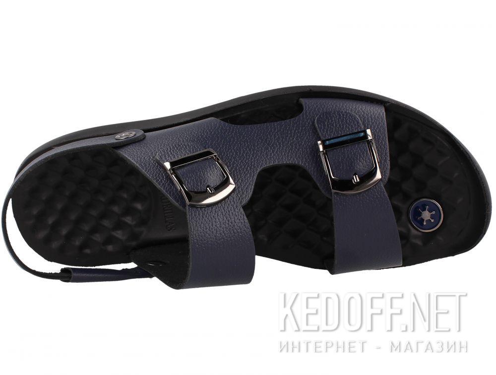 Цены на Мужские сандалии Las Espadrillas T024-899